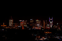 Music-City-November-Night-Skyline