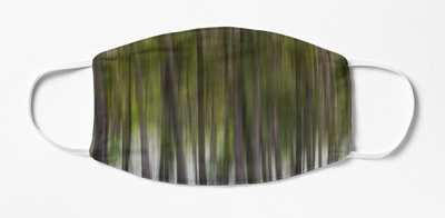abstract trees murfree spring,wide_portrait,750x1000.u1