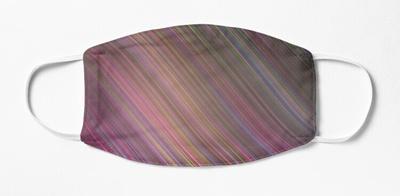 bright colorful streaks,wide_portrait,750x1000