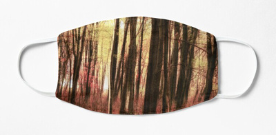 dark forest,wide_portrait,750x1000