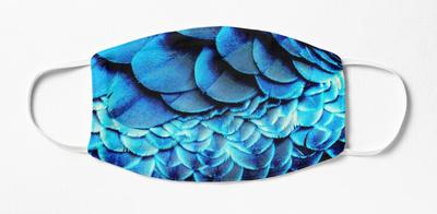 light bluewide_portrait,750x1000.u1