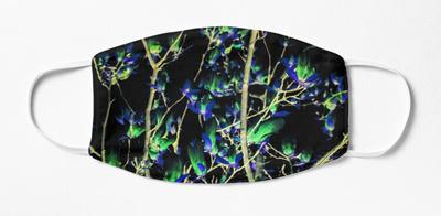 magnolia young tree,wide_portrait,750x1000.u1