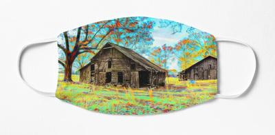 old farm buildings,wide_portrait,750x1000