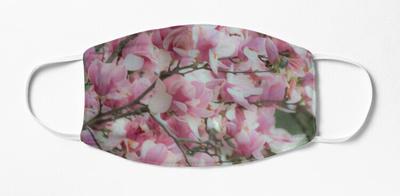 pink magnolia,wide_portrait,750x1000