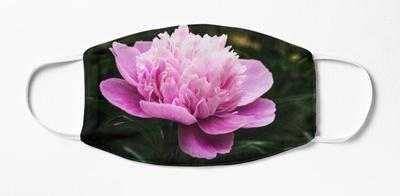 pink peony romance,wide_portrait,750x1000.u1