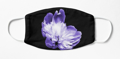 purple paeon,wide_portrait,750x1000