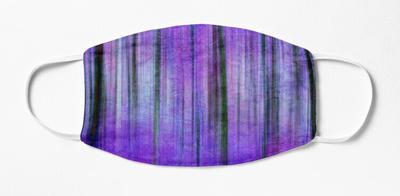 purple delight,wide_portrait,750x1000.u1