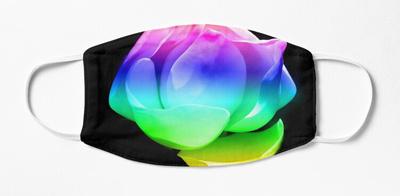 rainbow magnolia,wide_portrait,750x1000.u1