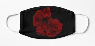 red paeon ,wide_portrait,750x1000