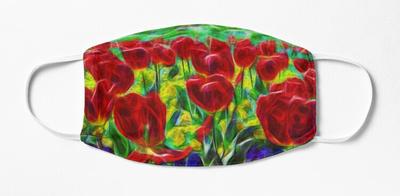 red tulips,wide_portrait,750x1000.u1