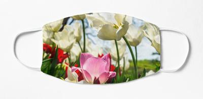 spring tulips,wide_portrait,750x1000