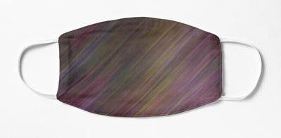 streaks of colorful,wide_portrait,750x1000