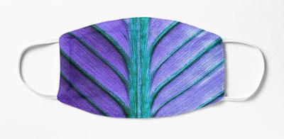 veined purple,wide_portrait,750x1000