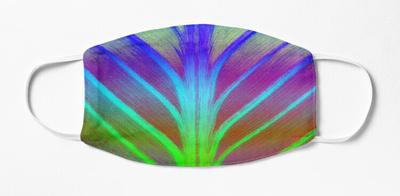 veined rainbow,wide_portrait,750x1000