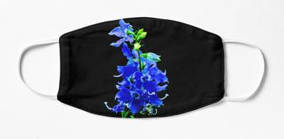 wildflower blue,wide_portrait,750x1000