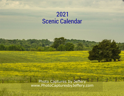 Screenshot_2020-07-30 2021 Scenic Calendar