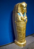 Egyptian Relics 8